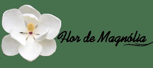 flordemagnolia.com.br